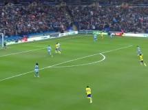 Coventry City 0:0 Birmingham