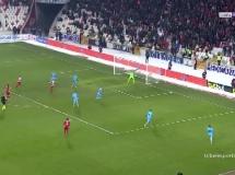Sivasspor 77:59 Rizespor