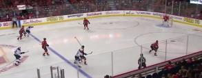 Calgary Flames 4:4 St.Louis Blues