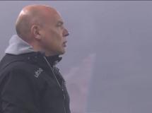 Kaiserslautern 2:5 Fortuna Düsseldorf
