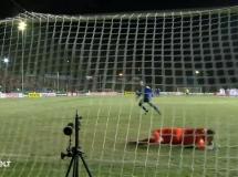 Saarbrucken 0:0 Karlsruher
