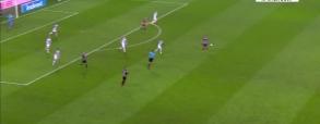 Eintracht Frankfurt 4:4 Augsburg