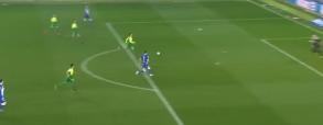 Deportivo Alaves 2:1 SD Eibar
