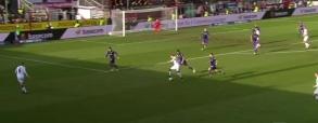 Osnabruck 0:1 FC Nurnberg