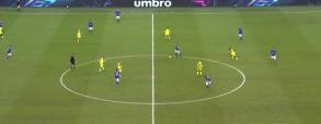 Schalke 04 1:1 Paderborn