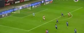 Sporting Braga 1:1 Gil Vicente