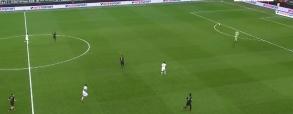 Amiens 1:2 AS Monaco