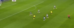 Brighton & Hove Albion 1:1 Watford