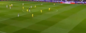 Real Valladolid 1:1 Villarreal CF