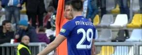 HNK Rijeka 1:0 Slaven Belupo