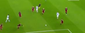 Real Sociedad 2:1 Mirandes