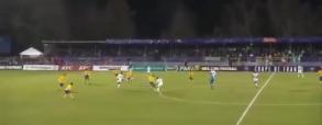 ePINAL 1:2 Saint Etienne