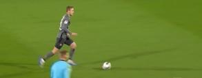 FC Heidenheim 2:2 FC Nurnberg