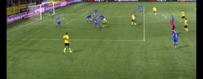 VVV Venlo 1:0 Heracles Almelo