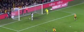KV Mechelen 2:0 Anderlecht