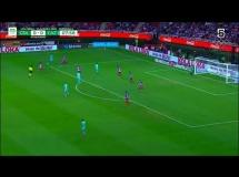 Guadalajara 1:2 Cruz Azul