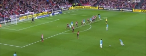 Athletic Bilbao 0:1 Osasuna