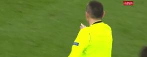 Tottenham Hotspur 0:1 RB Lipsk