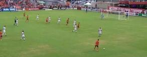 Brisbane Roar 1:1 Perth Glory