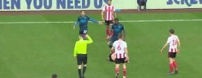 Sunderland 3:0 Bristol Rovers