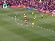 Manchester United 3:0 Watford