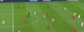 Bayer Leverkusen 2:0 Augsburg