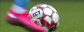 Club Brugge 1:0 Charleroi