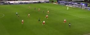VfL Wolfsburg 4:0 FSV Mainz 05