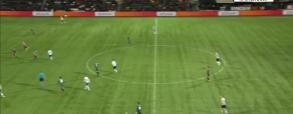 Heracles Almelo 1:0 Ajax Amsterdam