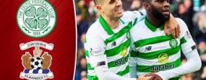 Celtic 2:2 Kilmarnock