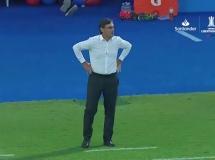 Cerro Porteno 0:4 Barcelona SC