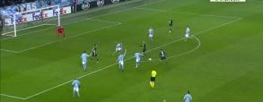Malmo FF 0:3 VfL Wolfsburg
