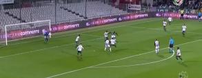 Portimonense 0:0 Vitoria Setubal