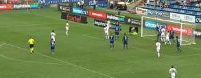 Newcastle Jets 2:1 Perth Glory