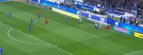 Hoffenheim 0:6 Bayern Monachium