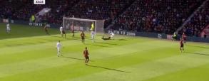 AFC Bournemouth 2:2 Chelsea Londyn