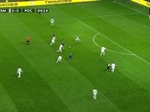 Achmat Grozny 0:0 FK Rostov