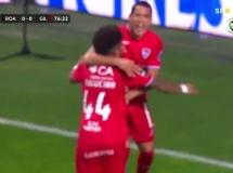 Boavista Porto 0:1 Gil Vicente