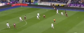 Genk 1:2 Club Brugge