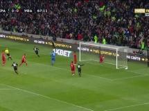 FK Krasnodar 2:0 FC Ufa