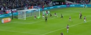 Aston Villa 1:2 Manchester City