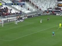 Bordeaux 1:3 Nice