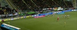 Den Haag 0:0 Heracles Almelo