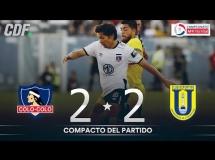 Paris FC 2:2 Lens