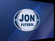 Tigre 0:2 Palmeiras