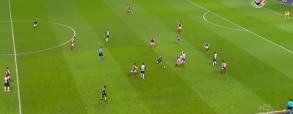 Sporting Braga 3:1 Portimonense
