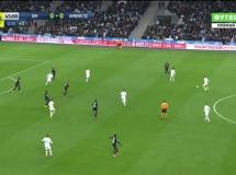 Olympique Marsylia 2:2 Amiens