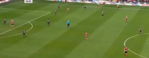 Sheffield United 1:0 Norwich City
