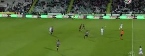 Vitoria Setubal 1:1 Benfica Lizbona