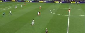 Groningen 0:1 PSV Eindhoven